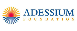 Sponsors Adessium Foundation