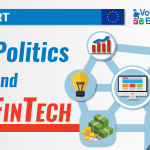 cover image fintech 1