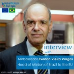 PJvw69 Interview Brazil Ambassador #3 [draft1][23Oct2017]