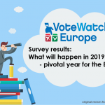 Cover - 2019 survey results